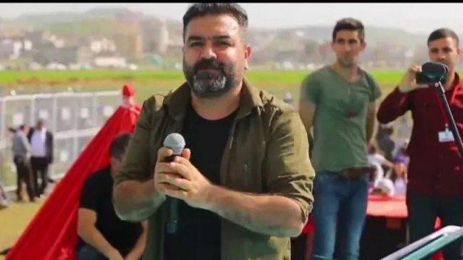 Van Valiliği Kürtçe konsere izin vermedi