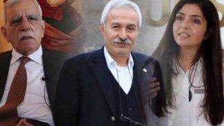 HDP kayyum atamalarına karşı imza kampanyası başlatıldı