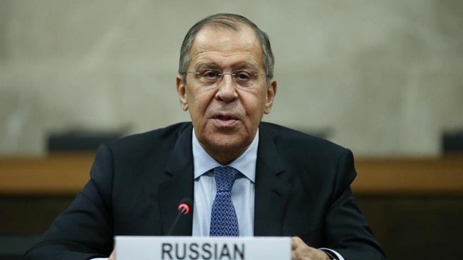 Suriye'de siyasi çözüm gerçekleşecek mi?