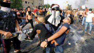 BM: Irak'taki ölümlerle ilgili soruşturma başlatılsın