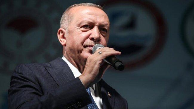 Erol Mütercimler: Erdoğan çekilecek