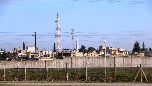 Türkiye'den sınırda operasyon hazırlığı: Sağlık personelleri hastanelerde görevlendirildi