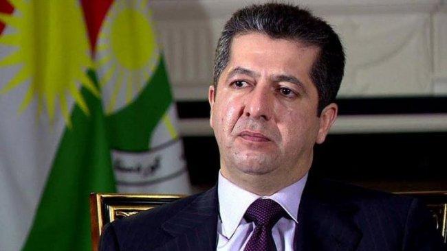 Başbakan Barzani: Ezidiler için ne gerekiyorsa yapacağız