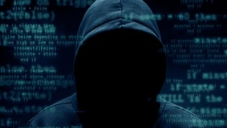 İranlı bilgisayar korsanlarının ABD seçimlerini hacklemeye çalıştı