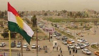 'Seçim kanunu yenilenmezse 200 bin Kürt'ün oyu yanacak'