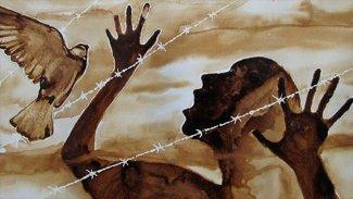 Ayşe Yalçınkaya: Özgür Kadın