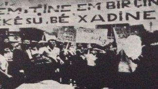 'Kürd Araştırmaları' dergisi yayım hayatına başladı