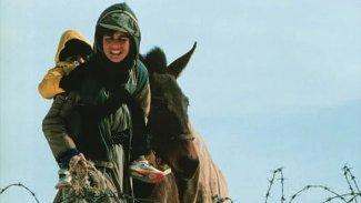 Kürt Sinemasının Farklı Boyutları: Devletsiz Bir Ulusun Sineması