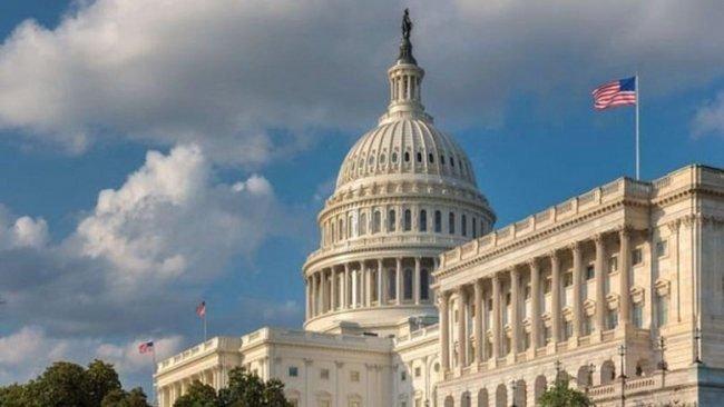 Beyaz Saray: Operasyonu desteklemeyecek ve dahil olmayacağız