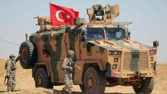 PKK'den operasyon açıklaması