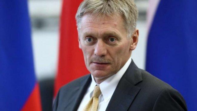 Rusya'dan Fırat'ın doğusu açıklaması