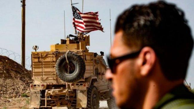 Financial Times: Operasyon Türkiye'nin Suriye bataklığına daha çok gömülmesine neden olur