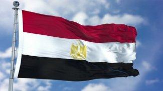 Arap Birliği'ne 'Suriye' çağrısı yapan Mısır'dan Türkiye'ye kınama