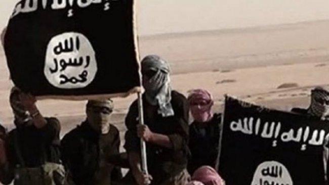 IŞİD saldırılarına yeniden başladı