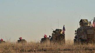 Mısır, Yunanistan ve Kıbrıs'tan ortak Suriye açıklaması