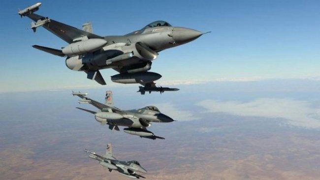 Pentagon'un hava sahası kararı ne anlama geliyor?