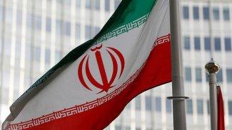 İran: Operasyon durmalı, Türkiye, Suriye'deki güçlerini geri çekmeli