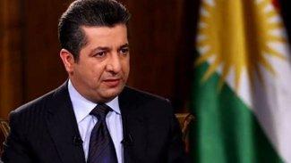 Kürdistan hükümetinden Irak hükümetine destek