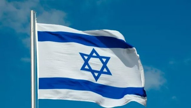 Netanyahu'dan Türkiye'nin askeri harekatına kınama