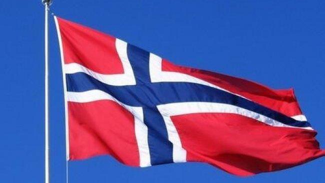 Norveç, Türkiye'ye askeri ürünlerin ihracatını askıya aldı