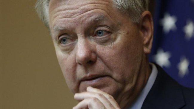 ABD'li senatör: IŞİD'in tekrar oluşması başladı