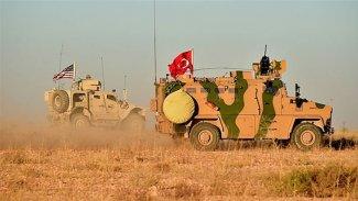 ABD'li yetkililer: Rojava'ya operasyon Türkiye için çok büyük bir hata oldu