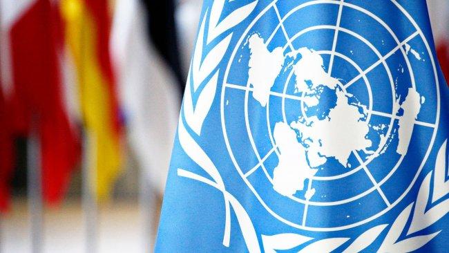 BM: 70 binden fazla kişi yerinden oldu