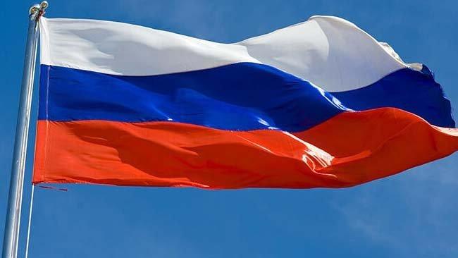 Rusya'dan Şam'a ve Kürtlere yeni çağrı
