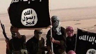 Uluslararası Kriz Grubu'ndan IŞİD raporu