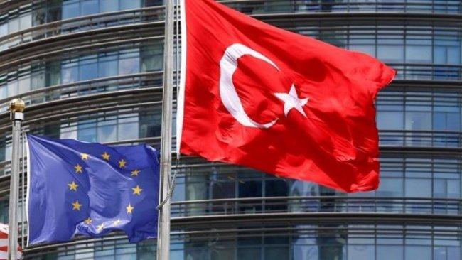 AB yaptırım hazırlığında, Türkiye'nin NATO üyeliği de tartışılacak