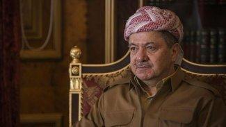 Başkan Mesud Barzani: Rojava'ya yönelik operasyon bir an önce bitirilmeli