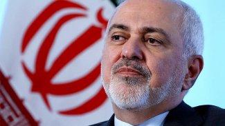 İran'dan DSG, Suriye hükümeti ve Türkiye arasında arabuluculuk teklifi