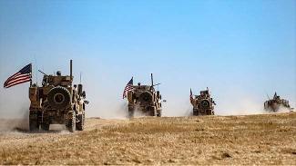 ABD Savunma Bakanı: Trump emir verdi, askerler çekiliyor