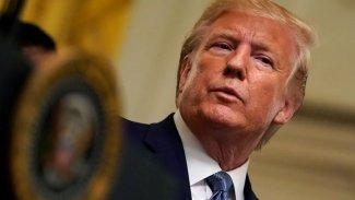 NYT: Trump'ın tutarsız politikası müttefiklerinin güvenini sarsıyor!