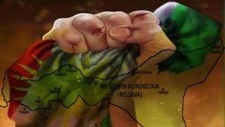 Ölmek yada Yaşamak Biz Kürdlerin Seferberliği...