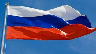 Rusya'dan tüm taraflara çözüm çağrısı