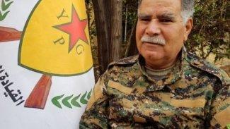 Şêx Hesen: Rusya ve Suriye rejimiyle anlaştık