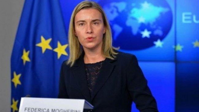AB: Kürtlerin Şam ve Rusya'yla yakınlaşmasını istemiyorduk
