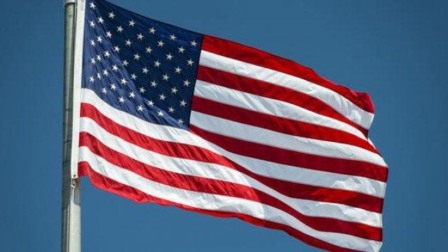 ABD diplomatlarını Suriye'den çekti