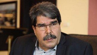 Salih Müslim: Kürtleri kriminalize etmek kimsenin işine yaramaz