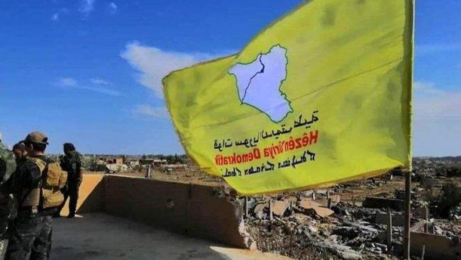 'Suriye ile anlaşma Kürtlerin özerklik hayallerine öldürücü darbe olabilir'
