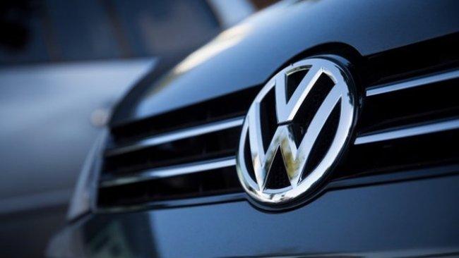 Alman medyası: Volkswagen Türkiye yatırımı erteledi