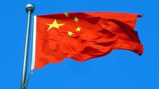 Çin'den Türkiye'ye: Askeri harekatı durdurun