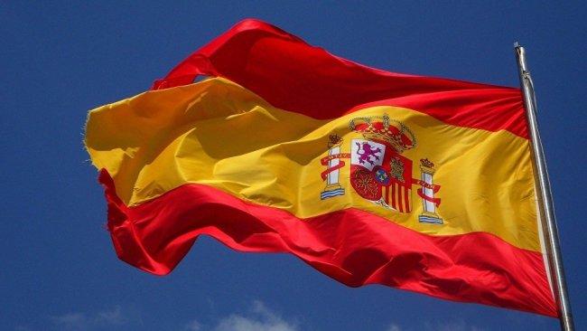 İspanya, Türkiye'ye silah satışını askıya aldı