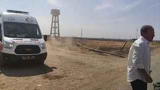 Kızıltepe'ye havan topu düştü: 2 sivil yaşamını yitirdi, 12 yaralı