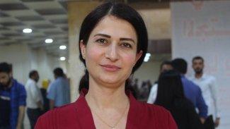 Kürt siyasetçi Hevrin Halef'in katledilmesi BM gündeminde