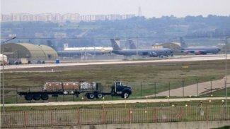 New York Times: ABD ile Türkiye'nin müttefikliği fiilen bitebilir