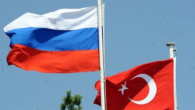 Rusya: Türkiye kalıcı bir şekilde Suriye'de konuşlama hakkına sahip değil