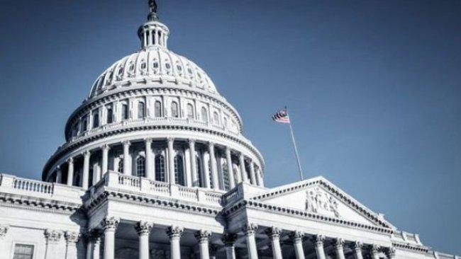 ABD Temsilciler Meclisi, Türkiye'ye yaptırımı onayladı!