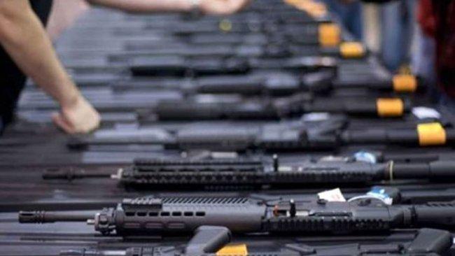 İsveç, Türkiye'ye silah satışını durdurdu